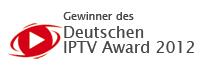 DIPTV-Award12-gewinner-weiss-200