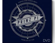 Prinz Pi DVD
