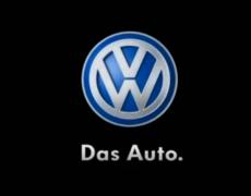 VW 30″