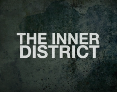 The Inner District 75″