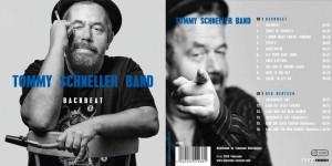 Backbeat-Tommy-Schneller-e1456074151736