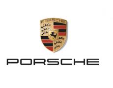 Porsche Panamera 60″